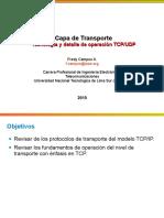 Tda l4 2 Tcp Udp Detailed 20150625