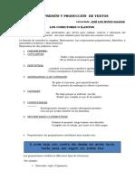 LOS ILATIVOS O CONCETORES.docx