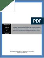 Educacion-sexual en textosde Peru.pdf