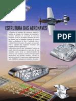 Capitulo 1-Estruturas de Aeronaves
