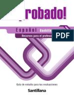 Espa+¦ol+Aprobado