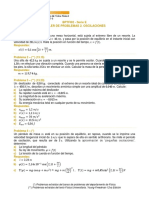 BPTFI02_Taller2E_Oscilaciones_1617-2.pdf