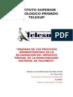 Instituto Superior Tecnologico Privado Telesup (1)