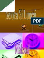 Seloka.ppt