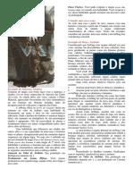 DMG - Pg 286 - Criando Uma Raça