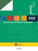 Curso_de_turismo_accesible.pdf