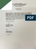 DPWH file