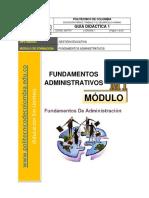 GUIA DIDÁCTICA 1.pdf