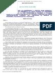 9. GR No. 151452 07292005.pdf