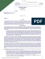 12. GR No. 141538 03232004.pdf