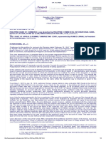 14. GR No. 97626 03141997.pdf