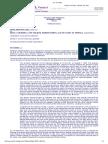 19. GR No. 85331 08251989.pdf