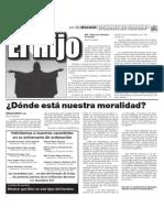 ED 26__P20