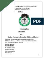 banking fd.docx