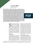 p1803.pdf