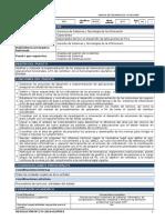 Cap 014 2016 Esp Tec Des Aplic Tics Gsti