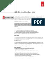 AEM 6 Architect Exam Questions