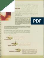 P90X - Intro Info.pdf