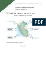 1 Balance_de_Energia_en_el_Peru_2013.pdf