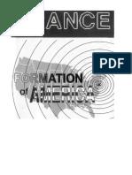 tranceformation_america.pdf