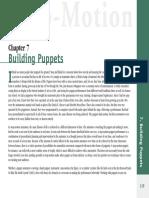 artofSMchpt7.pdf