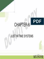 justintimesystem-111213231259-phpapp01.pdf