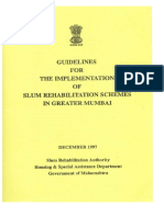 Guideline for Implimentation of SRA schemes.pdf