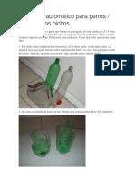 Bebedero automático para perros.pdf