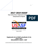 USASF rules 2017 19 esp (Jan 24 2017).pdf