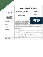 06.SOP-Pendistribusian Linen.doc