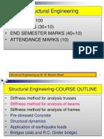 Lecture#1.pdf
