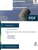 Nuclear Waste.pptx