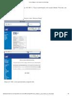 Como configurar o seu modem em modo bridge.pdf