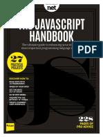 The Javascript Handbook 2015.pdf