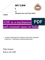 Dian Law Ins…Te FINALALMOST - Savedr