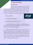 1_limit_state_design.pdf