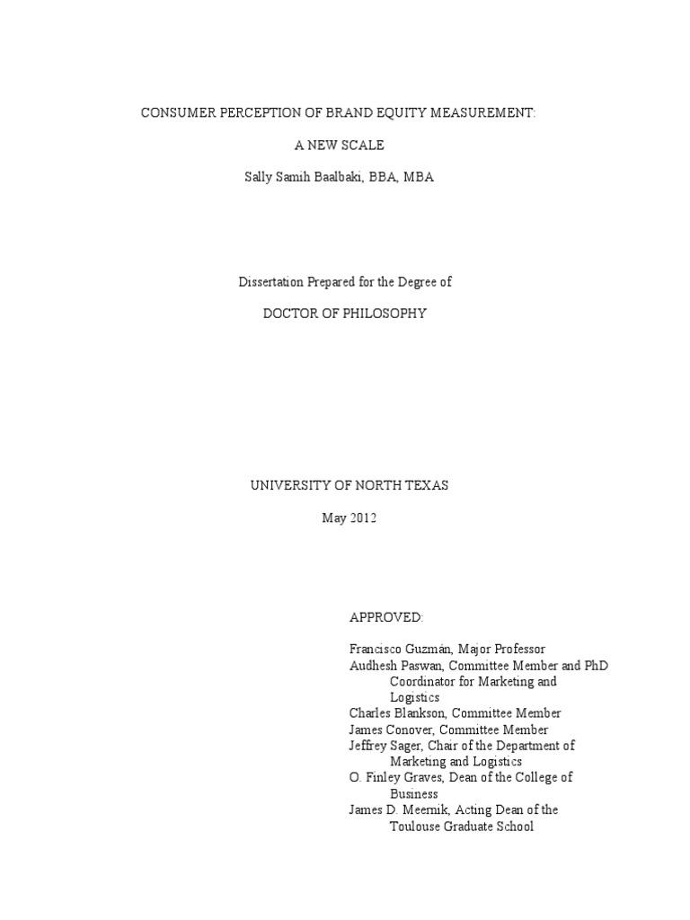 Kean university essay - Get Help