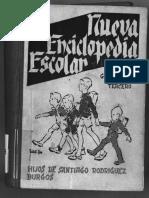Enciclopedia 2