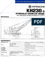 Hitachi-KH230-3(1)