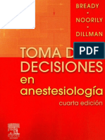 Toma.de.Desiciones.en.Anestesiologia