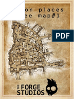 Common_places_-_free_map1_(8040149).pdf