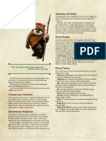 D&D 5e - Xanathar's Guide to Everything | Dungeons & Dragons