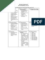 program_kkn_2017_good.pdf