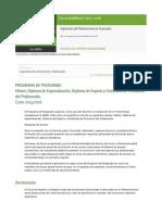 UNED - Ingeniería del Mantenimiento Avanzado.pdf