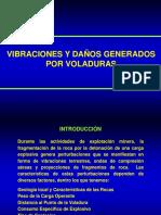 Vibraciones IV