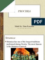 Prochka