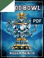 Blood Bowl LE Reglas Competicion