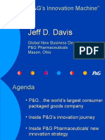 jeffdavispresentation.ppt