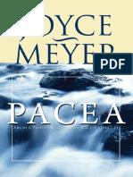 JoyceMeyer_Pacea