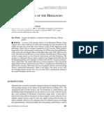 geologic_evolution_of_the_himalayan_tibetan_orogen_205.pdf